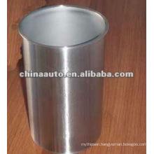Engine Cylinder Liner for ISUZU 4JA1