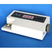 Тестер для измерения твердости таблетки и планшетный тестер (YD-1)