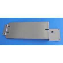 Metal Stamping Machining Parts