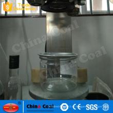 GT-4A3 elektrische Blechdose Verschließmaschine mit hoher Qualität Verschließmaschine Preis