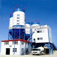 hot sale asphalt concrete mixer price in China