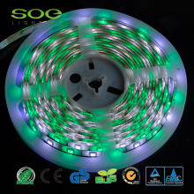 Smd 5050 Rgb Led Light Cord Strip