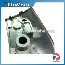China Fabricante profissional OEM CNC Service Custom Metal Fabrication
