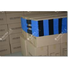 Elastische pallet Stretch Cover Film Stretch Wrap Film