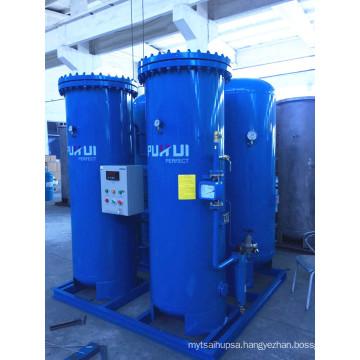 Medical Equipment Psa Oxygen Generator
