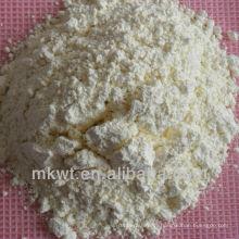 Chemical Powder N-Ethyl-2,3-diketone piperazine CAS NO.: 59702-31-7