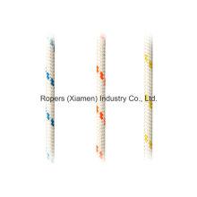 Str24 de 18 mm para cuerdas de yates, driza / hoja principal, yarda / hoja de jib / genoa, driza de hilaza / hoja