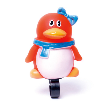 Kinder Fahrrad Air Bell Cartoon Horn