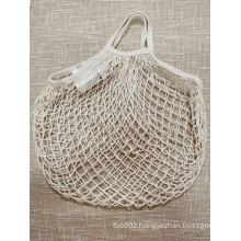 Cotton Net Mesh Bag For Food