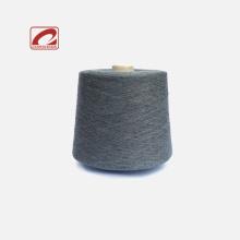 Baumwolle Nylon T-Shirt Garn Fabrik