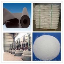 Chlorierter Polyethylen-Kautschuk