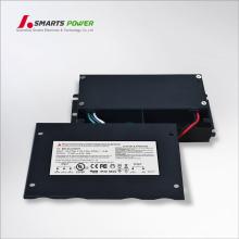 Высокая эффективность, высокий PF, 277 впт 12VDC постоянн напряжения тока dimmable водитель 30W Сид