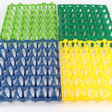 Injection Egg Tray Mould Household Plastic Household Product