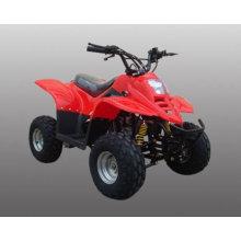 50cc quad-2