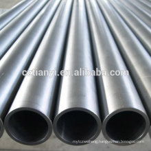 Produce and sell ASTM A335 alloy steel pipe