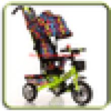 Дешевый пластиковый детский трехколесный велосипед с тремя колесами lexus mother baby tricycle bike, eec trike 3 wheel дешевый детский трехколесный велосипед