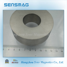 Rare Earth Magnets Permanent Samarium Cobalt SmCo30 Magnets