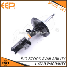 Car Parts Gas Filled Shock Absorber For TOYOTA CAMRY ACV40 339110
