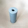Fantastic quality hydraulic oil filter NX-63X30