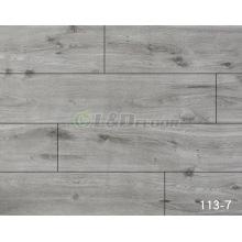Lowes flooring sale