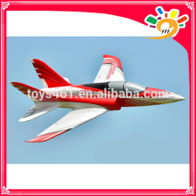 Rc Hobby Super Scorpion Model Airplane Fighter Rc FMS Rc Planes