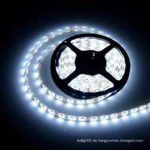 Hochwertiges CE & ROHS wasserdichtes 5050 SMD führte flexibles Streifenlicht mit 2 Jahren Garantie