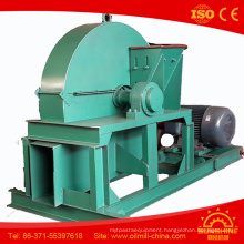 Poultry Bedding Shaving Machine Cow Bedding Wood Shaving Machine
