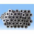 2024/2017/2014 T4 / T351 fábrica de tubos de alumínio de alta precisão / fábrica de tubos