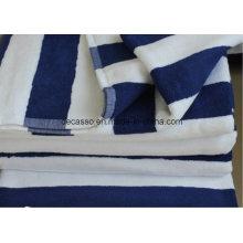 Hotel High Quality Cotton Bath Towel (DCS-9101)