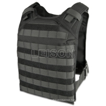 Tactical Plate Carrier Adopts High Strength 1000d Waterproof Nylon