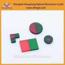 Optischer Interferenzfilter OEM Fabrik