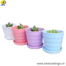 Hot Sale Flower Pot Flower Pot Holder