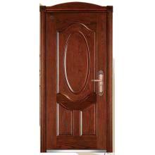 Самая Последняя Конструкция Наружные Двери