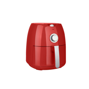 Pantalla táctil Digital Air Fryer Oven
