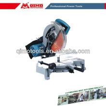 yongkang cut-off saw machine