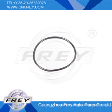 O Ring OEM No. 1397525 for Volvo