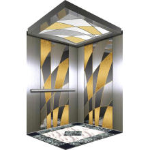 Petits ascenseurs Ascenseur à bas prix