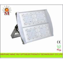 Fabricante de luz de túnel LED de alta potência 100W