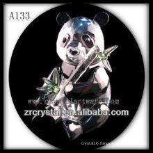 Nice Crystal Panda A133