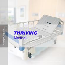 Две функции ручной больничной койки (THR-MBFY)