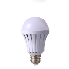 Factory Price 9w E26 E27 Rechargeable LED Emergency Bulb