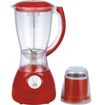 OEM electric glass jar juicer blender