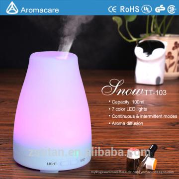 Erfindungen und Innovationen 2016 elektrischer Duftdiffusor