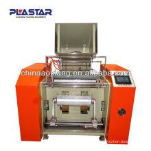 Impresora de fotograbado de alta velocidad de alta calidad RW-500