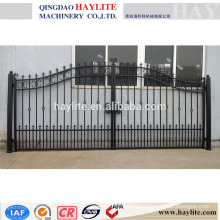 wrought iron gate designs wrought iron gate