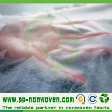 Hydrophilic Nonwovens Polypropylene Spunbond Fabric