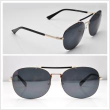 Gafas de sol originales de Ea / gafas de sol unisex / gafas de sol de marca