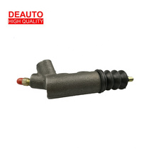31470 28090 good quality Clutch Slave Cylinder