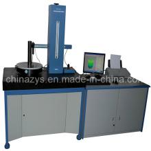 Ультрапрецизионный цилиндрический измерительный прибор