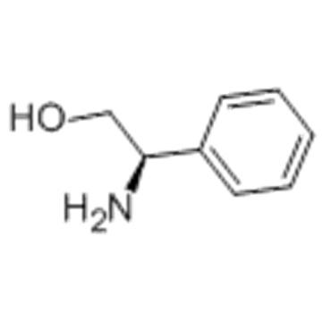 D-Plenylglycinol CAS 56613-80-0